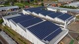 Tập đoàn hàng đầu của Mỹ sẽ xây dựng nhà máy điện mặt trời tại Nghệ An