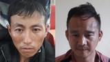 Nghệ An: Vận chuyển 60.000 viên ma túy, 2 đối tượng rút chốt lựu đạn chống trả khi bị bắt