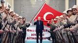 Đằng sau quyết định đưa quân tới Libya của Thổ Nhĩ Kỳ