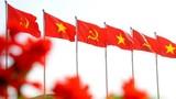 Ban Thường vụ Tỉnh ủy yêu cầu đẩy mạnh tuyên truyền kỷ niệm 90 năm Ngày thành lập Đảng