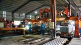 Doanh nghiệp sản xuất tấm lợp fibro xi măng: Cần sớm một quyết định chính thức