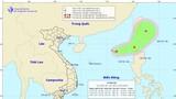 Thông tin mới: Áp thấp nhiệt đới trên Biển Đông, Nghệ An mưa lũ trên mức báo động 2