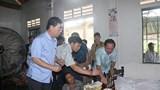 Tai nạn 13 người chết: Ai oán ngày đau thương tại Quảng Trị