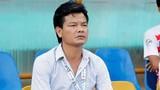 """Nam Định đá play-off, dấu ấn """"thuyền trưởng"""" Nguyễn Văn Sỹ"""