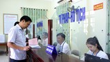 Nghệ An: 6 tháng đầu năm thi hành kỷ luật hơn 500 đảng viên