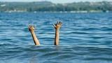 Nghệ An: Người dân bàng hoàng phát hiện 2 mẹ con đuối nước dưới ao