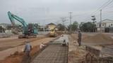 TP. Vinh sẽ rút vốn tại 11 dự án, cưỡng chế một số dự án đô thị
