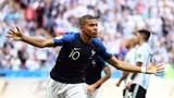 Brazil đón tin cực vui trước đại chiến với Bỉ; Real Madrid tậu siêu hợp đồng Kylian Mbapp?