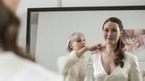 Vẻ đẹp 'hút hồn' của nữ thủ tướng 34 tuổi, trẻ nhất thế giới