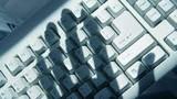 Anh 'cáo buộc' Nga là mối đe dọa nghiêm trọng trong không gian mạng