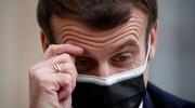 Tổng thống Pháp nhiễm Covid-19 sau khi dự thượng đỉnh, nhiều lãnh đạo EU thấp thỏm
