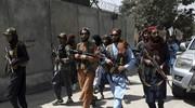 Taliban yêu cầu dân thường Afghanistan giao nộp súng, tuyên bố không ăn mừng chiến thắng