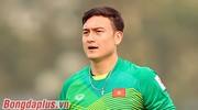Cerezo Osaka 'nhả' Văn Lâm cho ĐT Việt Nam; Buffon chia tay Juventus vào cuối mùa