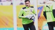 Văn Lâm chia tay AFC Champions League giữa tin đồn chấn thương;HLV Park hội quân với 9 gương mặt mới