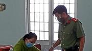 Xử lý nghiêm trường hợp thông tin xuyên tạc về chống COVID-19 ở Việt Nam