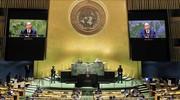 Truyền thông Nga: Việt Nam là thành viên có trách nhiệm của Liên hợp quốc
