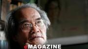 Những kỷ niệm khó quên với nhà văn Sơn Tùng