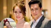 Việt Anh - Quỳnh Nga đang sống chung nhà sau nhiều lần phủ nhận chuyện hẹn hò?