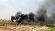 Đại sứ Nga: Chuyện của Mỹ về Idlib giống tiểu thuyết trinh thám
