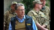 Mỹ sẵn sàng cung cấp thêm vũ khí sát thương cho Ukraine