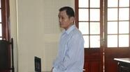 Thầy mo ở Nghệ An đâm chết con trai vì 'con ma rượu'