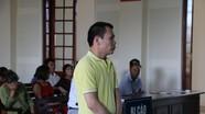 'Lật mặt' giám đốc lừa đảo đưa người đi xuất khẩu lao động ở Nghệ An