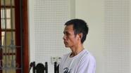 Nhận vận chuyển thuê hơn nửa cân ma túy, người đàn ông ở Nghệ An lĩnh 20 năm tù