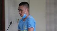 Vận chuyển heroin từ Lào đi phía Bắc, nam thanh niên lĩnh án chung thân