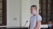 Nam thanh niên nhiễm HIV và phi vụ bán ma túy qua mạng xã hội