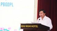 Nghệ An: Tổ chức 464 cuộc thi tìm hiểu pháp luật trên địa bàn