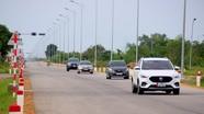 3 hộ trên tuyến đại lộ Vinh - Cửa Lò thống nhất bàn giao mặt bằng cho dự án