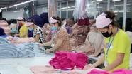 Thành phố Vinh yêu cầu xét nghiệm ngẫu nhiên lao động tại các khu công nghiệp
