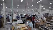 Nghệ An: Gần 17.500 cơ sở kinh tế không đăng ký kinh doanh