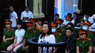 Bộ Công an thông báo về tổ chức khủng bố sân bay Tân Sơn Nhất