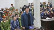 Ngày 19/3, xét xử vụ án thứ hai liên quan ông Đinh La Thăng