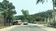 Tạm giữ hình sự tài xế xe buýt gây tai nạn khiến 5 người thương vong