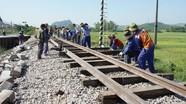 Nhiều nạn nhân người Nghệ An trong vụ lật tàu hỏa ở Thanh Hóa