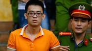 14 kẻ khủng bố sân bay Tân Sơn Nhất xin giảm án