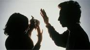 Đâm chết vợ trong đêm vì nổi cơn ghen