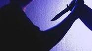 Điều tra vụ người đàn ông bị đâm tử vong trong đêm