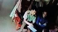 Nghệ An: Khởi tố, bắt tạm giam Đội phó Đội Quản lý thị trường số 8