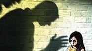 Đang xác minh thông tin bé gái 6 tuổi ở Nghệ An nghi bị xâm hại tình dục