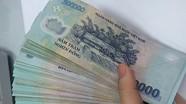 Tiêu hết tiền của chồng gửi về, người vợ ở Nghệ An hoang báo bị đánh thuốc mê  và cướp