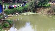 Người phụ nữ ở Nghệ An bị đuối nước khi đi bắt cá trong đêm
