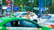 Nghệ An: Tai nạn giao thông giảm trong 6 ngày Tết