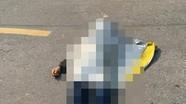 Bắt giữ 2 người đi xe máy gây tai nạn ở huyện miền núi Nghệ An rồi bỏ trốn