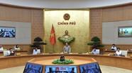 Thủ tướng Chính phủ: Mỗi người dân là một chiến sỹ trong phòng, chống dịch Covid-19