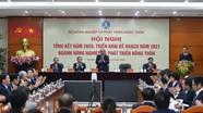 Thủ tướng Chính phủ: Ngành nông nghiệp phải biết biến 'nguy' thành 'cơ'
