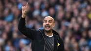 Nhìn Arsenal mới thấy Pep Guardiola đã cách mạng bóng đá Anh