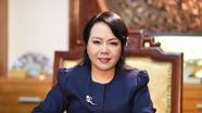 Kết luận rà soát hồ sơ Giáo sư của Bộ trưởng Tiến